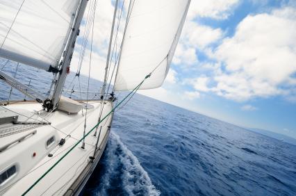 wind-in-sails