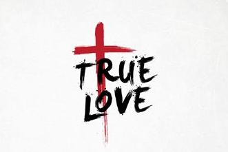 series_graphic___true_love_264721938
