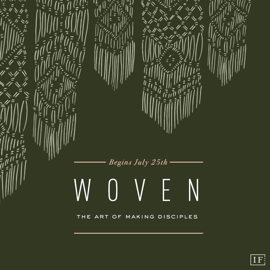Woven1_1024x1024