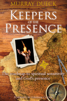 keepers-of-the-presence-cover-2