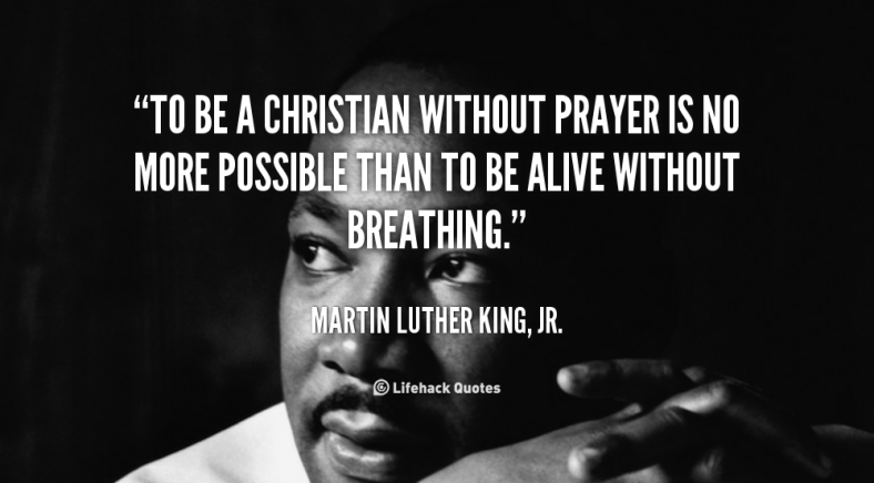 To-Be-A-Christian-Without-Prayer-Is-No-More-Possible.png