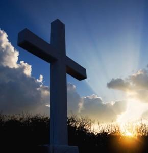 sunrise-sings-at-cross-of-christ-290x300