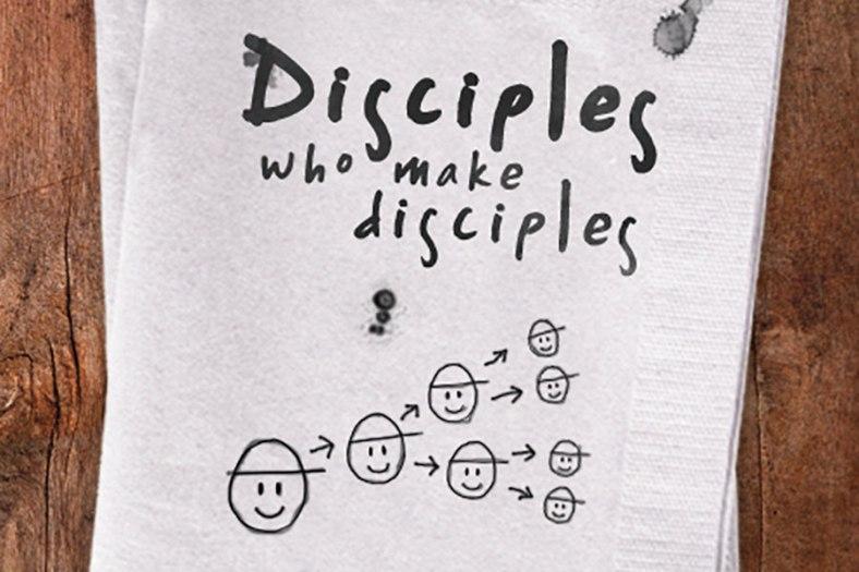 Disciple-Images-2