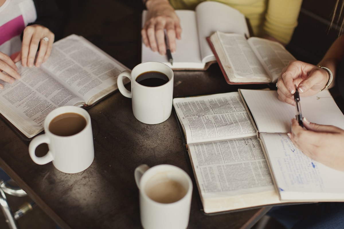discovery_bible_study