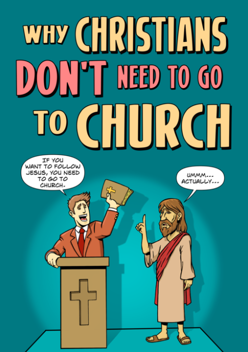 church-comic.png