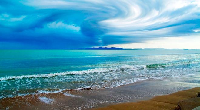 ocean landscape.png