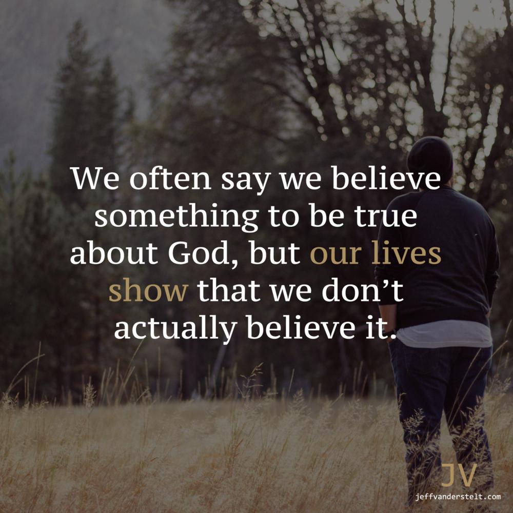 lives-truth.lies