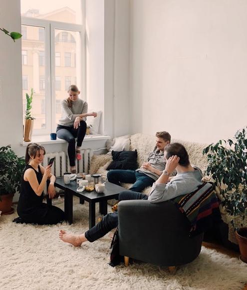 apartment-adults-fellowship