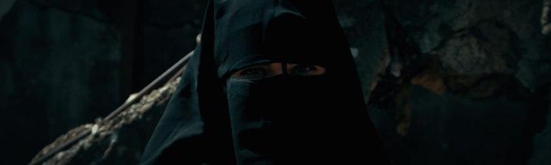 woman.masked