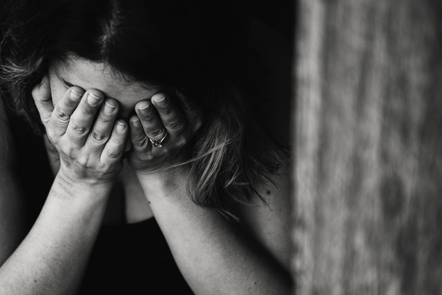 adult-alone-anxious-black-and-white-568027