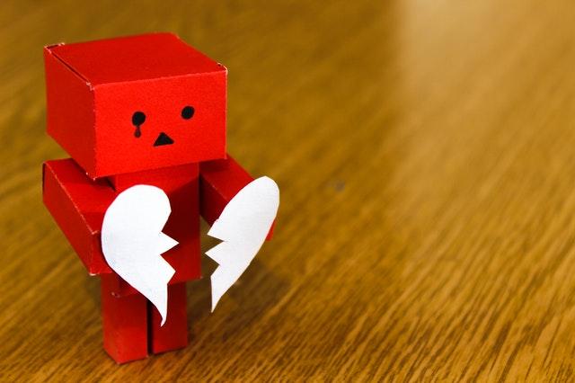 broken-heart-love-sad